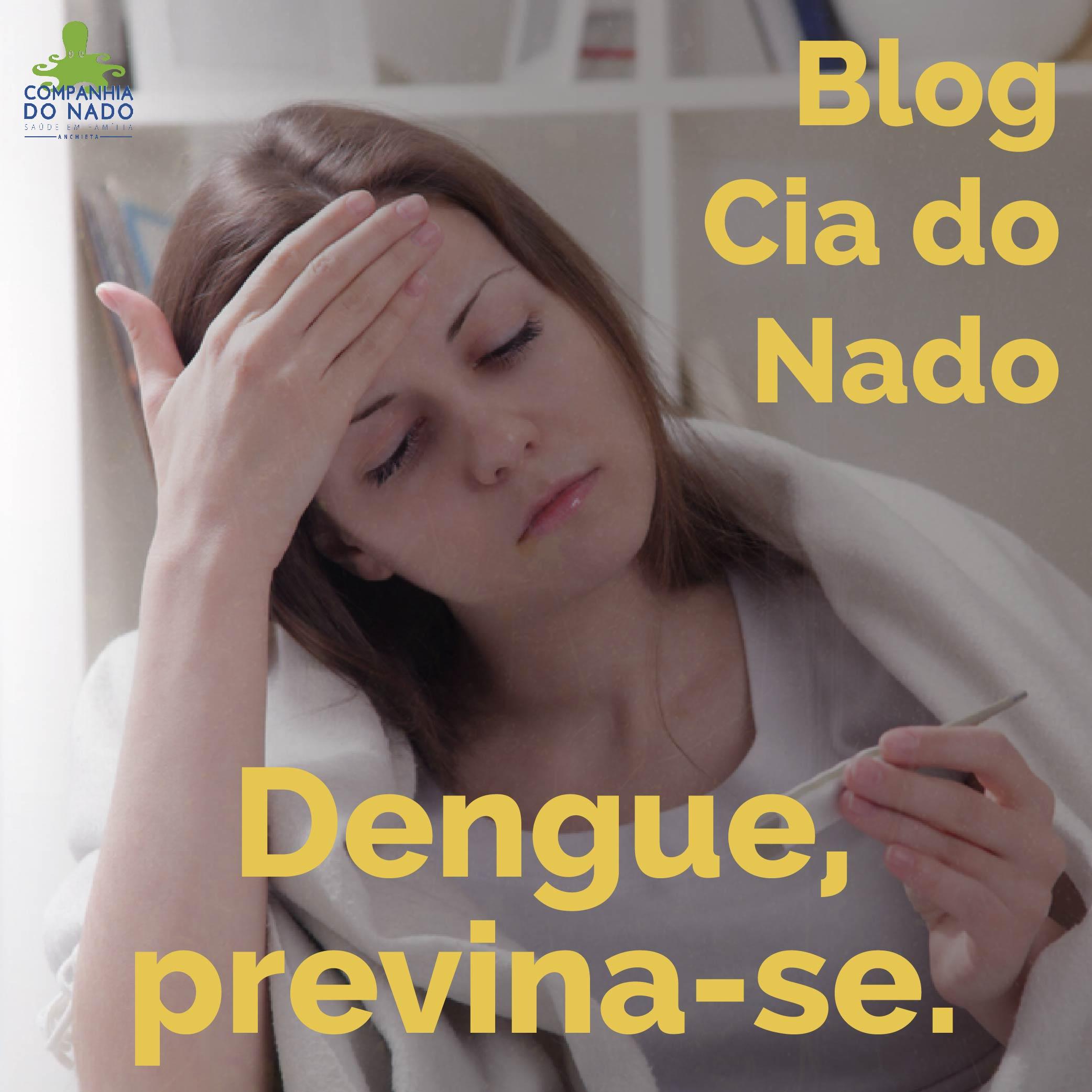 cuidados-prevenção-dengue