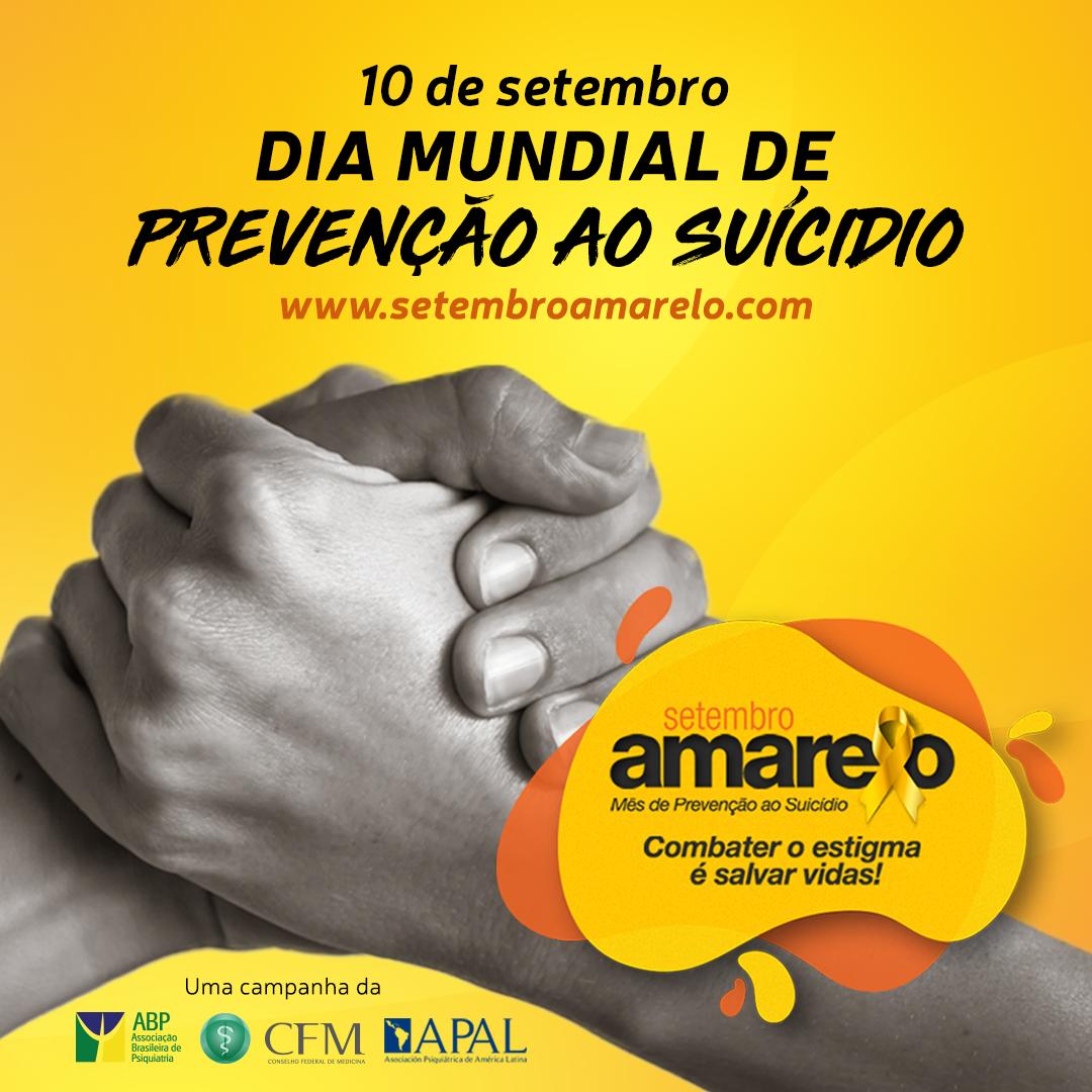 setembro-amarelo-campanha-contra-o-suicídio