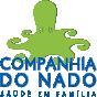 Cia do Nado Logo
